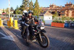 Xtreme Challenge Granada 2019 771