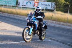 Xtreme Challenge Granada 2019 772