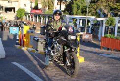 Xtreme Challenge Granada 2019 776