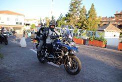 Xtreme Challenge Granada 2019 778