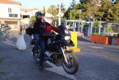 Xtreme Challenge Granada 2019 782