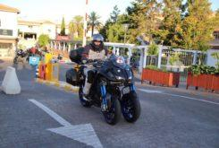 Xtreme Challenge Granada 2019 787