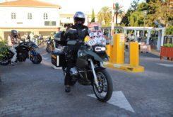 Xtreme Challenge Granada 2019 789