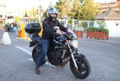 Xtreme Challenge Granada 2019 793