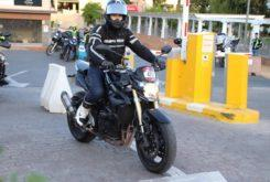 Xtreme Challenge Granada 2019 803