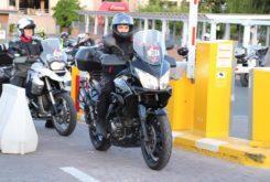 Xtreme Challenge Granada 2019 809
