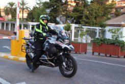 Xtreme Challenge Granada 2019 813