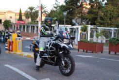 Xtreme Challenge Granada 2019 816