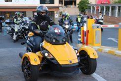 Xtreme Challenge Granada 2019 817