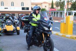 Xtreme Challenge Granada 2019 820