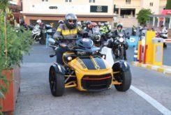 Xtreme Challenge Granada 2019 821