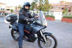 Xtreme Challenge Granada 2019 824