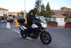 Xtreme Challenge Granada 2019 828