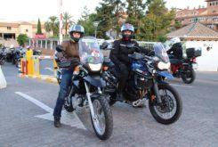 Xtreme Challenge Granada 2019 831