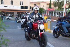 Xtreme Challenge Granada 2019 832