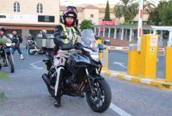 Xtreme Challenge Granada 2019 833