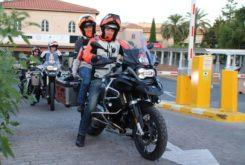 Xtreme Challenge Granada 2019 834