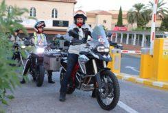 Xtreme Challenge Granada 2019 835