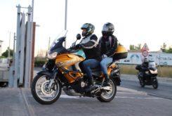 Xtreme Challenge Granada 2019 836