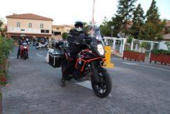 Xtreme Challenge Granada 2019 841