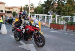 Xtreme Challenge Granada 2019 843