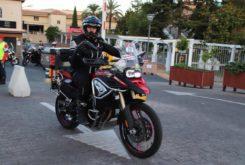 Xtreme Challenge Granada 2019 844
