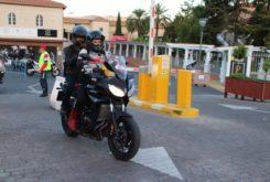 Xtreme Challenge Granada 2019 846
