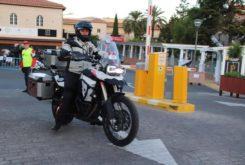 Xtreme Challenge Granada 2019 848