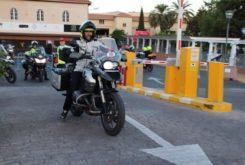 Xtreme Challenge Granada 2019 851