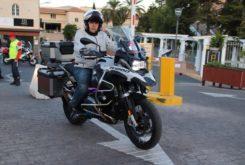 Xtreme Challenge Granada 2019 854