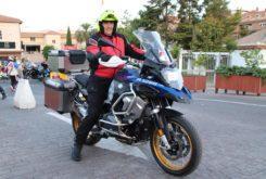 Xtreme Challenge Granada 2019 870