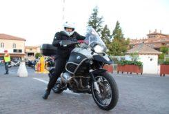 Xtreme Challenge Granada 2019 873