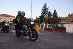 Xtreme Challenge Granada 2019 874