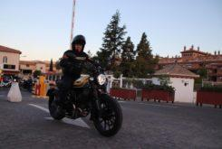 Xtreme Challenge Granada 2019 875