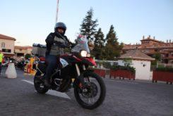 Xtreme Challenge Granada 2019 878