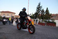 Xtreme Challenge Granada 2019 879