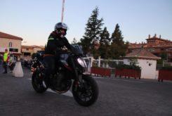 Xtreme Challenge Granada 2019 880