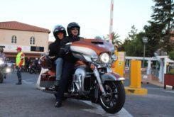 Xtreme Challenge Granada 2019 885
