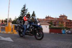 Xtreme Challenge Granada 2019 890