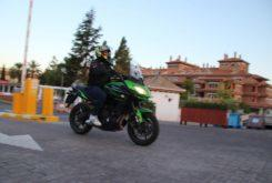 Xtreme Challenge Granada 2019 891
