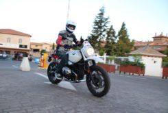 Xtreme Challenge Granada 2019 892