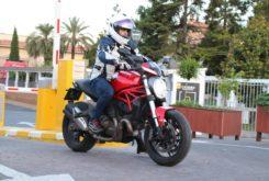 Xtreme Challenge Granada 2019 896