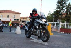 Xtreme Challenge Granada 2019 898