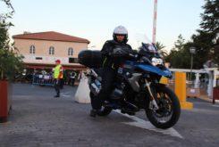 Xtreme Challenge Granada 2019 900