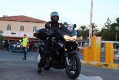Xtreme Challenge Granada 2019 904