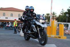 Xtreme Challenge Granada 2019 905