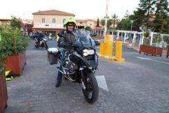 Xtreme Challenge Granada 2019 911