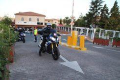 Xtreme Challenge Granada 2019 912