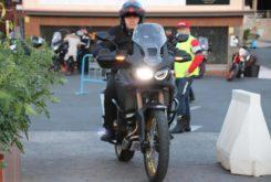 Xtreme Challenge Granada 2019 913