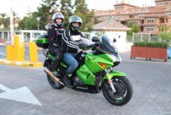 Xtreme Challenge Granada 2019 914